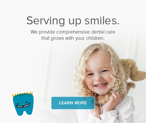 Dentists of Fort Bend - Pediatric Dentistry